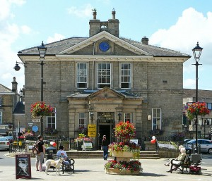 800px-Wetherby_Town_Hall_001