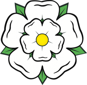 yorkshire-rose-2365926__340