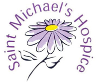 Esale are proud sponsors of Saint Michaels Hospice